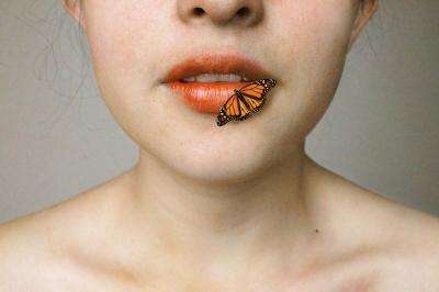 【閲覧注意】世界の食用昆虫ランキングTOP8!!
