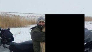 【画像】ロシアで世界最大級のオオカミが発見される!