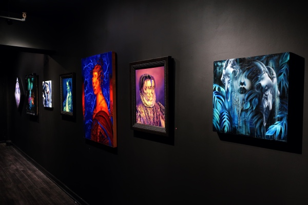 Booth gallery_2f