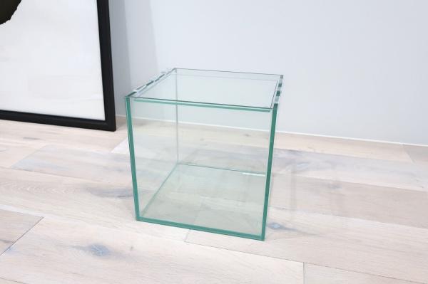 ガラス水槽_20x20
