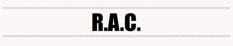 R.A.C.八王子店