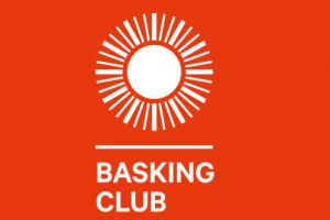BASKING CLUB