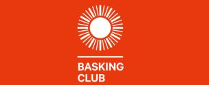 basking club